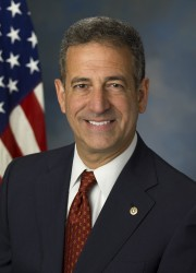 Russ Feingold's quote #5
