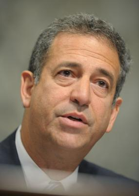Russ Feingold's quote #6