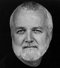 Russell Banks's quote #7