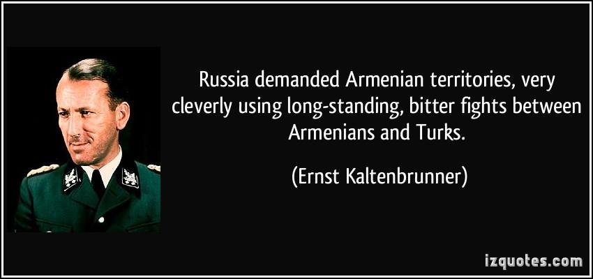 Russia quote #3
