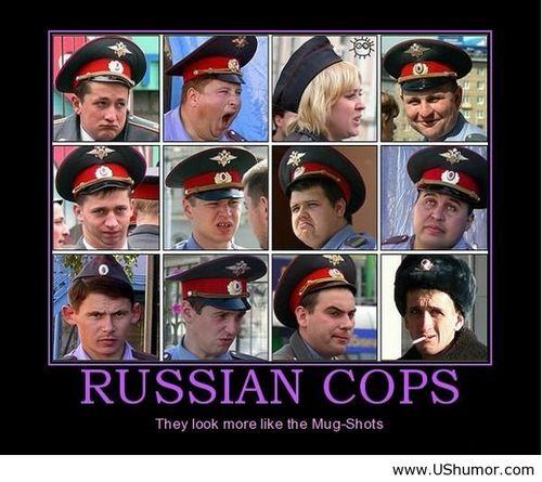Russia quote #6