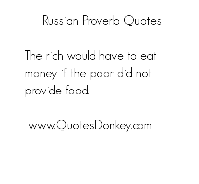 Russian quote #6