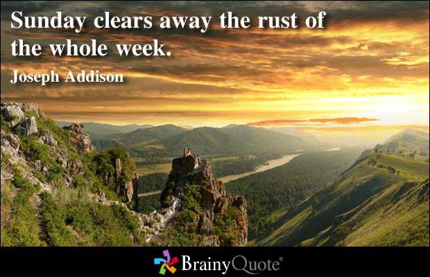 Rust quote #2