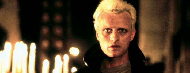 Rutger Hauer's quote #5