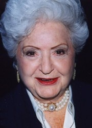 Ruth Handler's quote #3