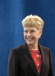 Ruth Rendell's quote #1