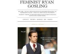 Ryan Gosling's quote #6