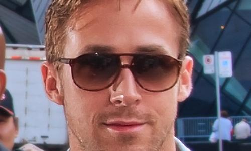 Ryan Gosling's quote #8