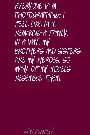 Ryan McGinley's quote #1