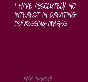 Ryan McGinley's quote #2