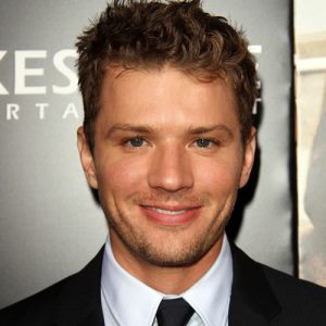 Ryan Phillippe's quote #4