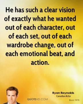 Ryan Reynolds's quote #3