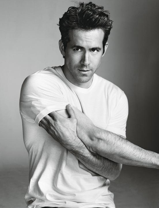 Ryan Reynolds's quote #4