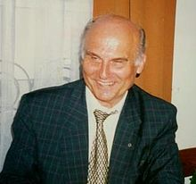 Ryszard Kapuscinski's quote #5