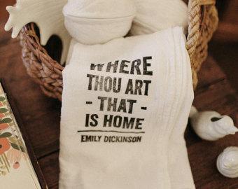 Sack quote #2