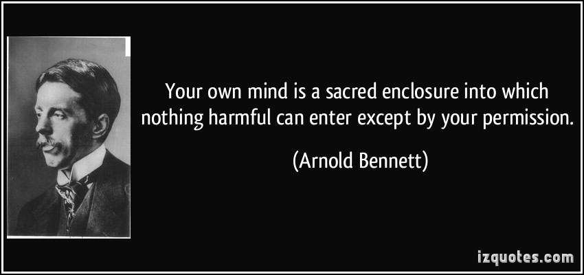 Sacred quote #8