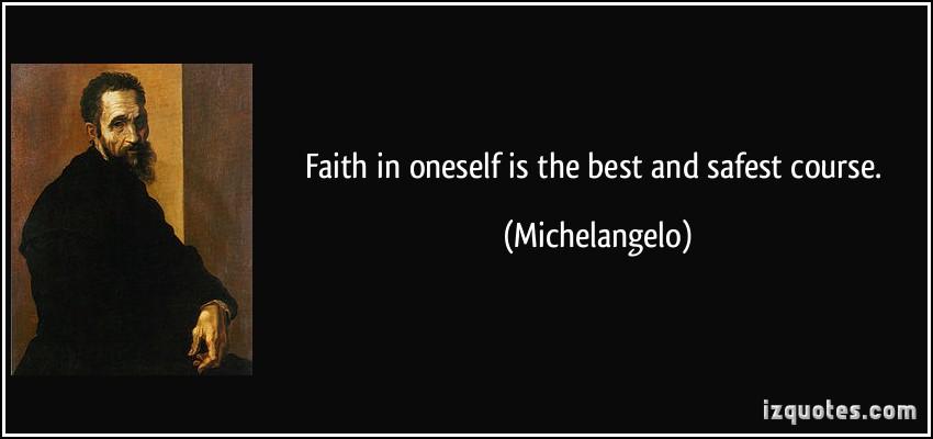 Safest quote #1