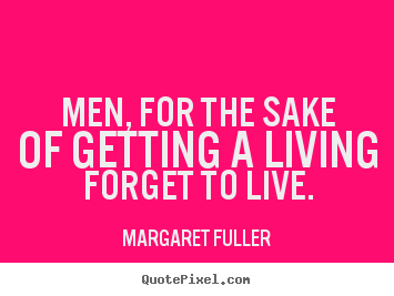 Sake quote #7