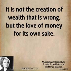 Sake quote #8