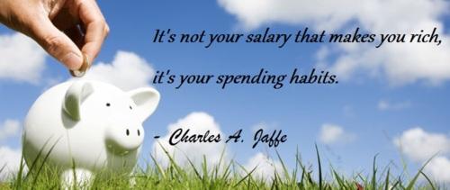 Salary quote #4