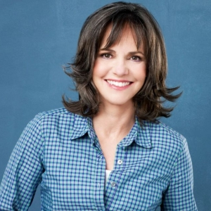 Sally Field's quote #2