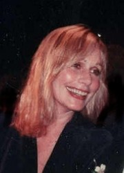 Sally Kellerman's quote #5