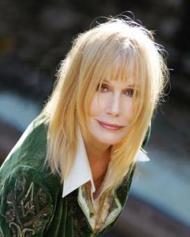 Sally Kellerman's quote #6