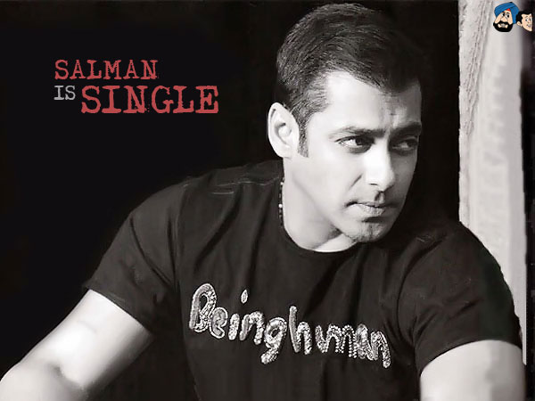 Salman Khan's quote #2