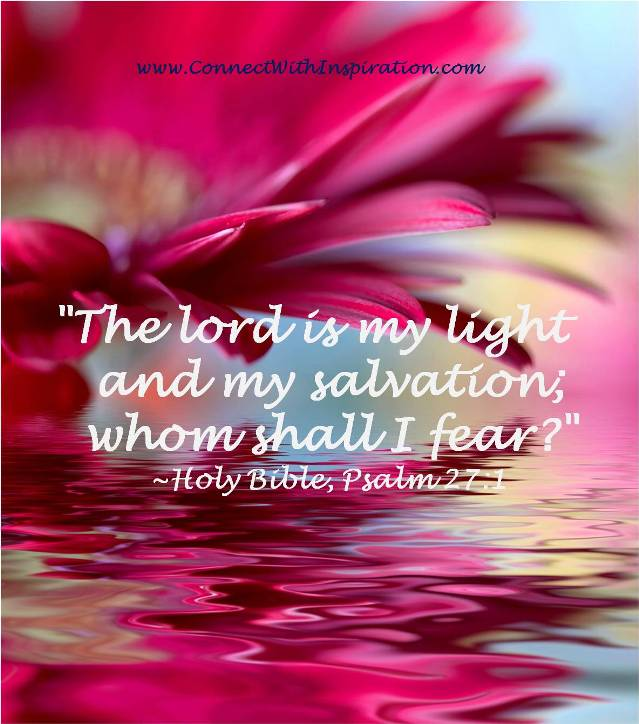 Salvation quote #5