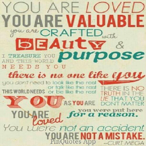 Salvation quote #6