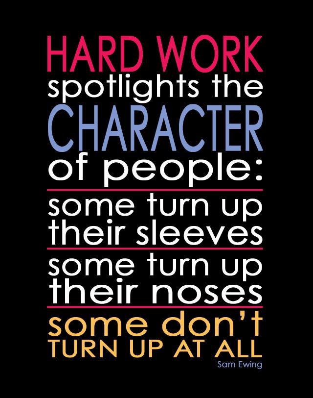 Sam Ewing's quote #4
