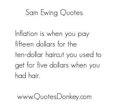 Sam Ewing's quote #3