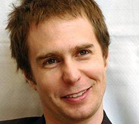 Sam Rockwell's quote #8