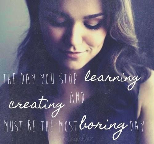 Samantha Barks's quote #2