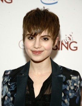 Sami Gayle's quote #2