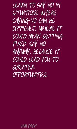 Samuel Dash's quote #4