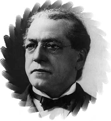 biography of samuel gompersfirst person essay He left school at age ten to apprentice first as a shoemaker and in time we may secure for every person in the trade an samuel gompers: a biography.