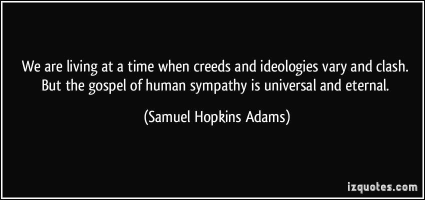 Samuel Hopkins's quote #7