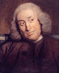Samuel Johnson's quote #3