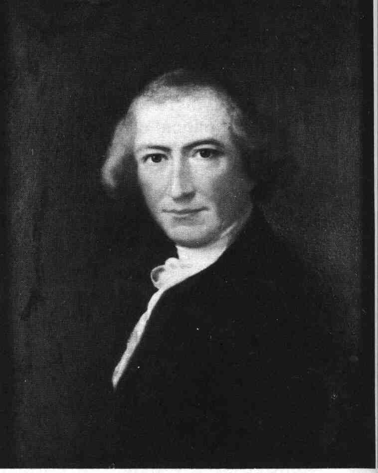 Samuel Johnson's quote #1