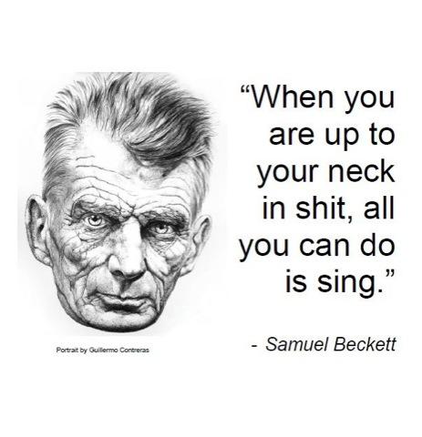 Samuel quote #1