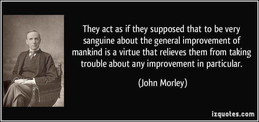 Sanguine quote #2