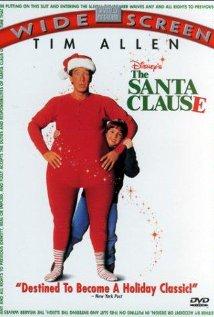 Santa Claus quote #1