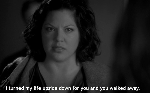 Sara Ramirez's quote #2