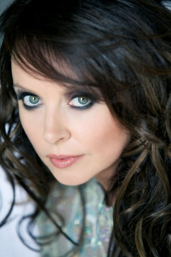 Sarah Brightman's quote #2