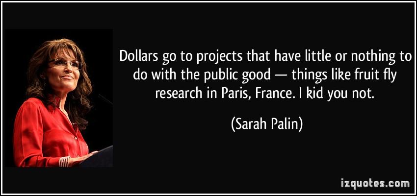 Sarah Good's quote #1