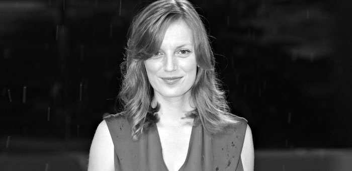Sarah Polley's quote #2