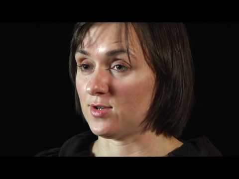 Sarah Vowell's quote #4