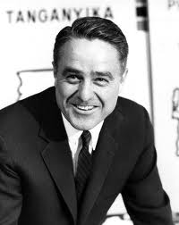 Sargent Shriver's quote #2