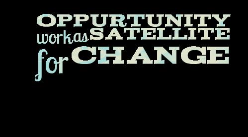 Satellite quote #1